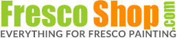 FrescoShop.com - Fresco Painting Materials and Supplies.