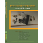 Buon Fresco Foundations: FRESCO PLASTER