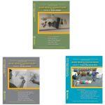 Buon Fresco Foundations: Volumes 1, 2, 3 Bundle (Essentials)