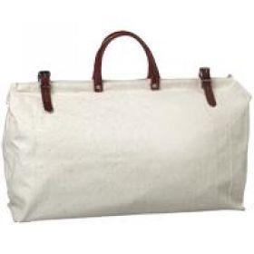Canvas Plasterer Tool Bag