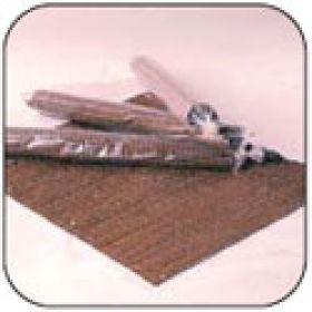 Fresco Clay Lath - Standard Roll